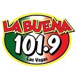 La Buena 101.9 – KWID