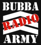 Bubba Army Radio – Bubba 1