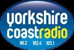 Yorkshire Coast Radio Extra