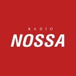 Radio Nossa