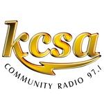 KCSA-LP
