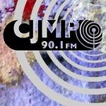 CJMP 90.1FM – CJMP-FM