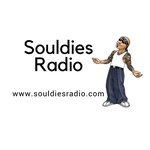 Souldies Radio