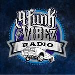 G-Funk Vibez Radio