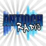 Antioch Radio
