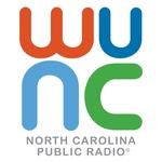WUNC 91.5 – WRQM