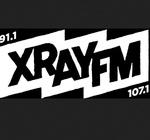 XRAY.fm – KXRY