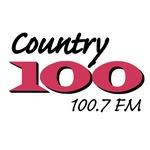 Country 100 – CILG