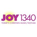 Joy 1340 – WJYI