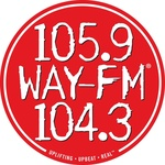 WAY-FM – WAYI