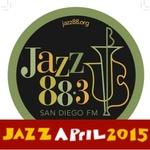 Jazz 88.3 – KSDS