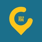 Cosmo Radio Visual