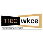 1180 WKCE – WKCE