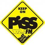 PiSS FM 102.4