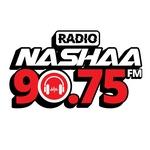Radio Nashaa