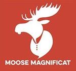 Moose Magnificat Radio