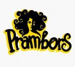 Prambors FM Bandung