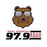 97.9 Bear Radio – WNBB