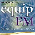 Equip FM – WEQF-FM