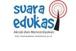Suara Edukasi