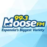 99.3 Moose FM – CJJM-FM