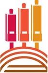 ATOS Theatre Organ Radio