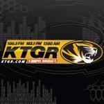 The Tiger – KTGR-FM
