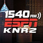 ESPN Cleveland – WWGK