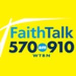 FaithTalk – WTWD