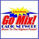 GoMix! Radio – WHGO