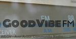Good Vibe FM – WEGV-LP
