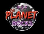 9-2-7 The Planet – WCMI-FM