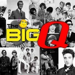 The Big Q – WLKX-FM