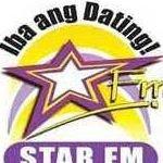 Star FM Manila – DWSM