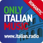 ITALIAN RADIO – ITALIAN.radio