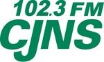 CJNS – CJNS-FM