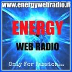 Energy Italia Web
