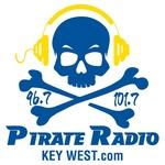 Pirate Radio Key West – WKYZ