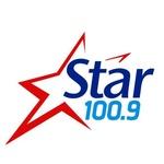 Star 100.9 – WJSR