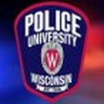 University of Wisconsin, Madison, WI Campus Police