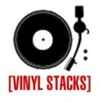 vinyl stacks Radio