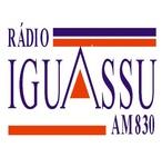 Radio Iguassu