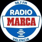 Radio Marca Valencia