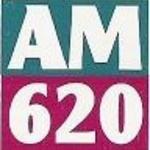 Radio Ñasaindy AM 620