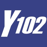 Y-102 – KRNY