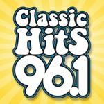 Classic Hits 96.1 – WKMC