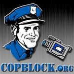 Keene Police Scanner