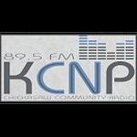 Chickasaw Community Radio – KAZC