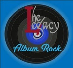 The Legacy Radio – WAQM