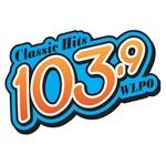 Classic Hits 103.9 – WLPO